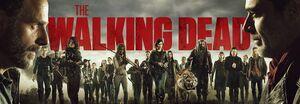 Season 8 SDCC Banner
