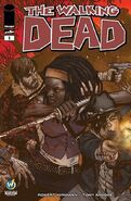 The-walking-dead-1-michael-golden-120876