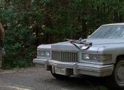 Wd-1976CadillacFleetwood60SB