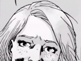 Sophia (Comic Series)