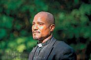 Father-Gabriel-Stokes-990x661-e1409159847422
