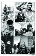 Issue-95-Page-7