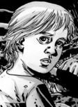 Comic Series Characters Walking Dead Wiki Fandom