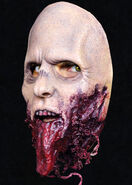 Jawless Walker Face Mask 2