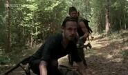 Rickdarylout2