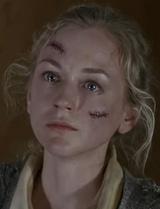 Beth Greene (TV Series)