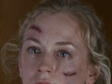 Beth Greene (TV Series)