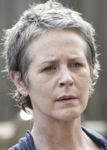 File:Season four carol peletier.png