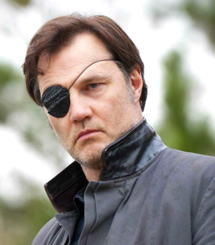 File:The-governor-the-walking-dead 0.png