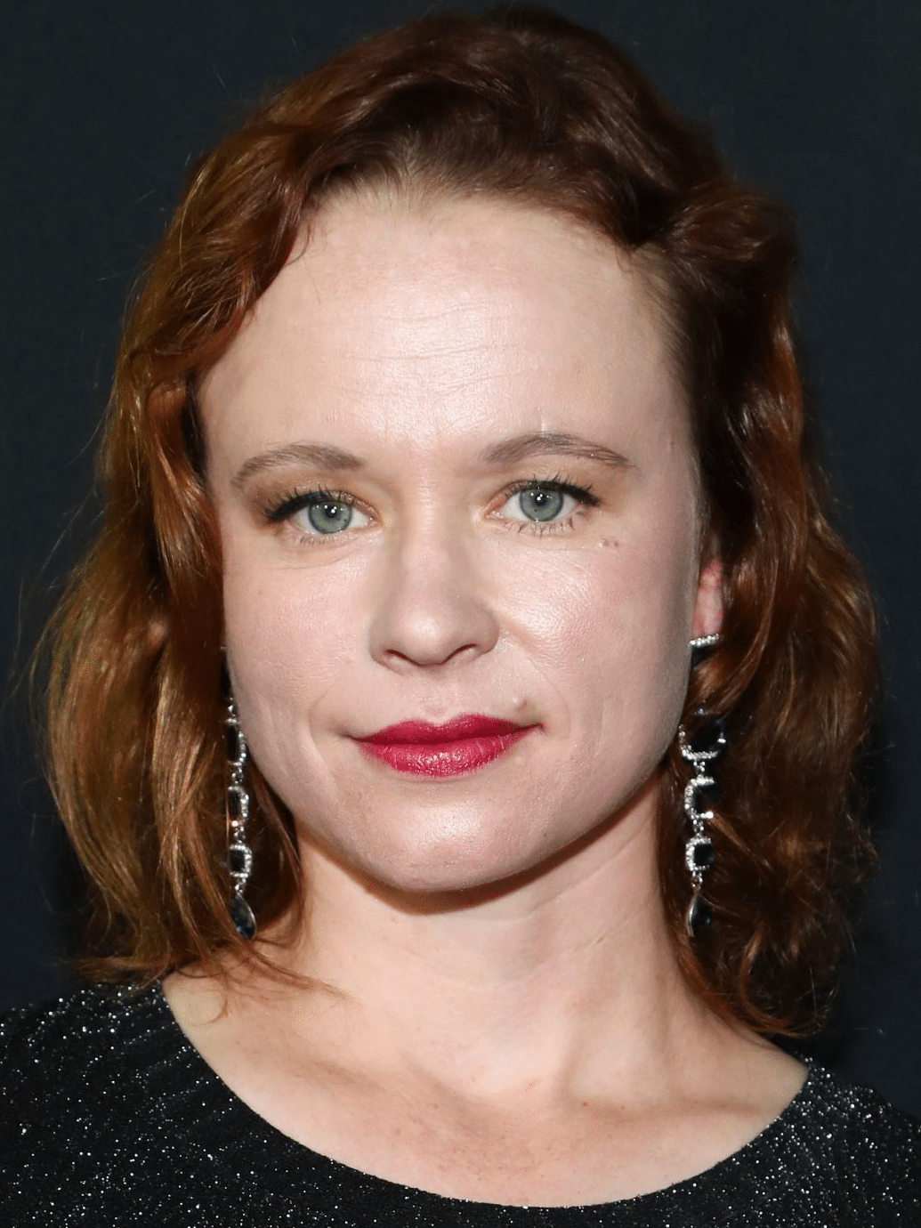 Thora Birch Walking Dead Wiki Fandom