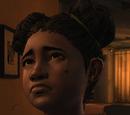 Colette (Video Game)
