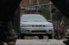 Wd-1995SubaruLegacyWagon
