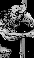 Zombie 16