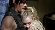 Beth e Daryl 05