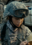 Guardwomanfear