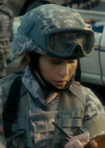 File:Guardwomanfear.png