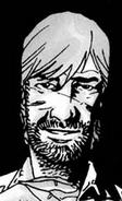 Rick 025