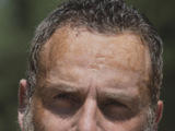 Rick Grimes (TV Series)