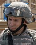 Season one guardsman (7)