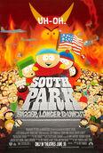 SouthParkMovie