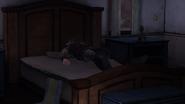 AEC Omid Unconcious