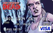 Debit Card 8