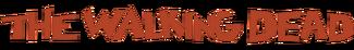 Image's TWD 127 Logo