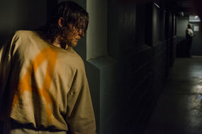 Normal TWD 702 GP 0520 0030-RT