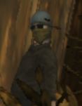 SFH SL bandit 2