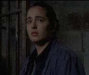 Screenshot 2019-11-13 SledujSerialy to Živí mrtví S07E16(2)