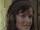 Ana (TV Series)