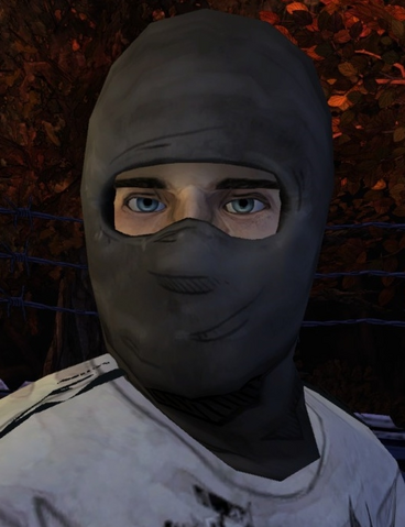 File:Unnamed Bandit.png