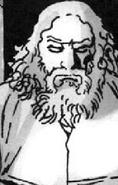 Axel rigfjqegw
