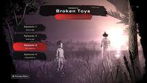 Brokentoys
