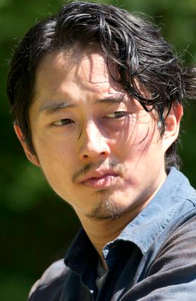 File:Glenn Rhee Season 6.jpg