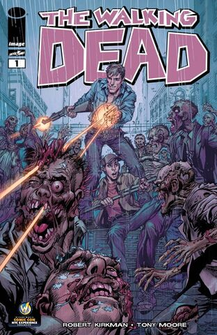 File:NYCC Issue 1.jpg