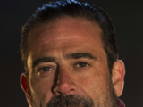 Negan (TV Series)/Gallery