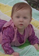 Season four judith grimes (2)