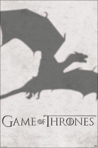 File:GoT-HBO-S3.jpg