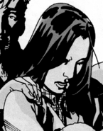 Lori Issue9 16
