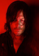 The-walking-dead-season-7-daryl-reedus-red-portrait-658
