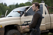 Walking-Dead-310-BTS-03