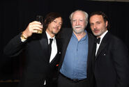 Andrew+Lincoln+Scott+Wilson+Walking+Dead+Season+p-B-Qrpp6Nel