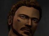Джо (видеоигра)