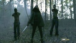 Michonne-Walking-Dead-Danai-Gurira-1024x576