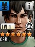 RTS Carl