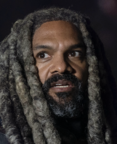 Season ten ezekiel