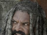 Иезекииль (телесериал)