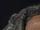 Ezekiel (TV Series)