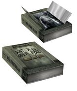 The-Walking-Dead-Blu-ray-Tin